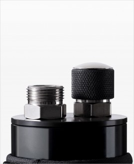 Akumulator M 11.25Ah + ładowarka