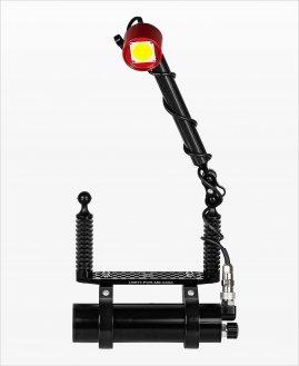 Zestaw Video Redstar Mini